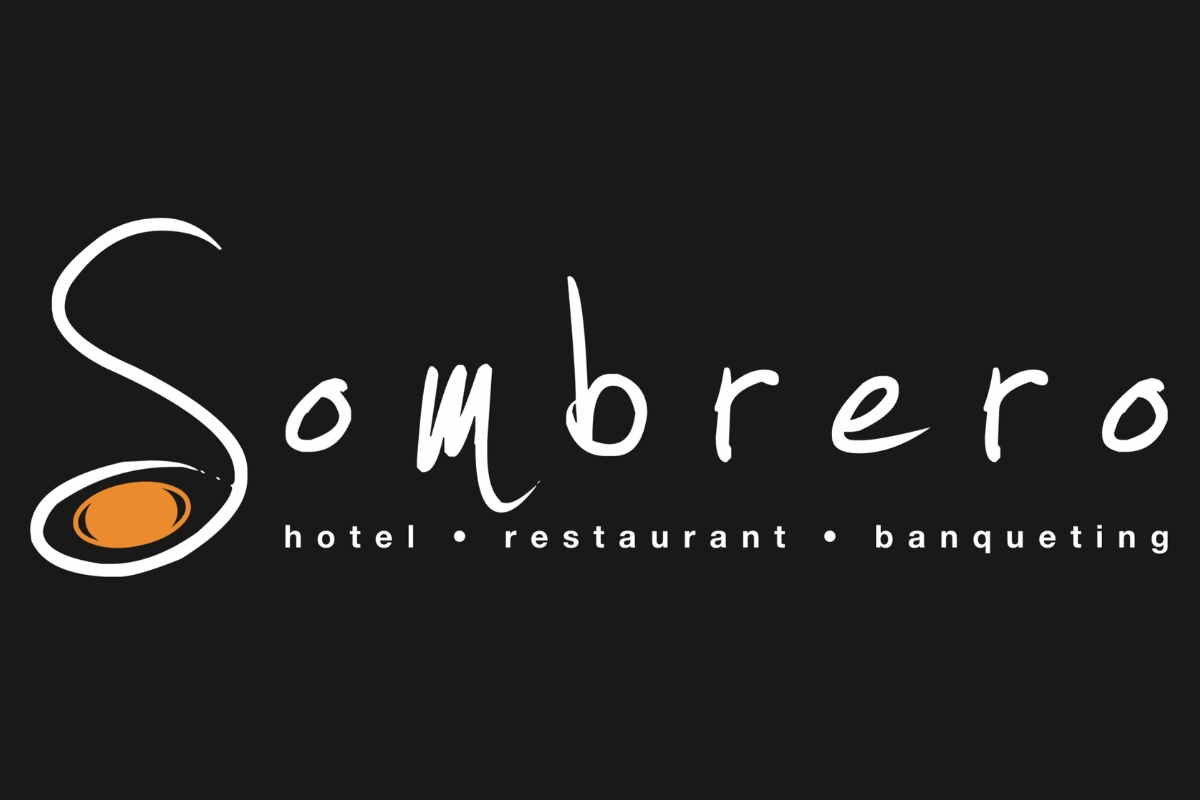 Hotel Sombrero a Licata